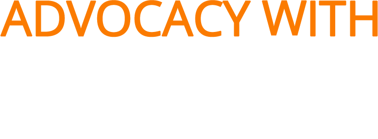 Advocay With Impact